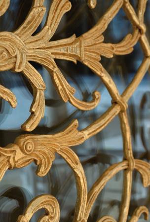 Tor Detail